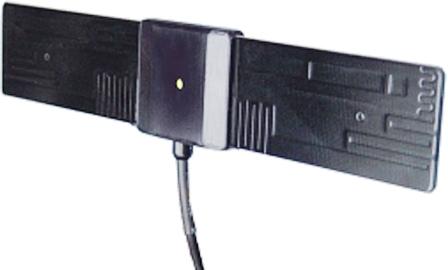 KENWOOD CAW-ANT450