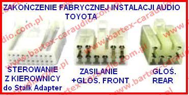 Product info together with Mitsubishi Pajero GDI Botswana550 furthermore Toyota Revo 62549 also Nowa Kia Sportage Ceny I Wyposazenie additionally Toyota Corolla For Sale In Oregon C648209 L120021. on toyota po audio system
