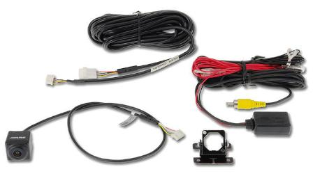 kenwood color code nokia color code wiring diagram