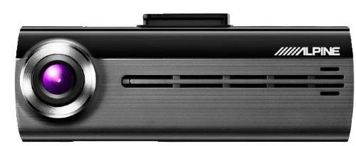 Wideorejestrator ALPINE DVR-F200
