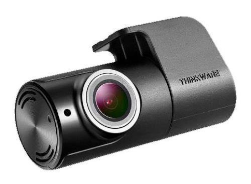 Wideorejestrator ALPINE RVC-R800 tylna kamera