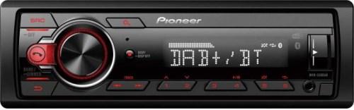 Pioneer MVH-330DAB