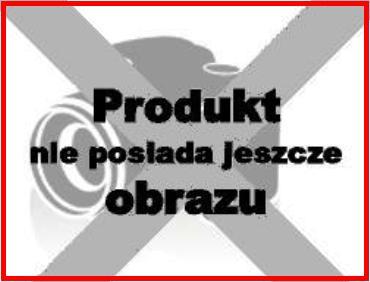 Skoda OCTAVIA-2FL 2008-> ramka-KONSOLA #3 pod Colubmus ; Amundse