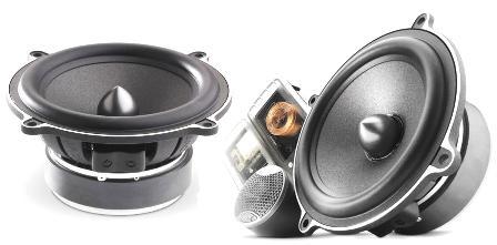 focal jmlab radia samochodowe czujniki parkowania anteny i glosniki samochodowe. Black Bedroom Furniture Sets. Home Design Ideas