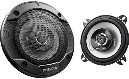 KENWOOD KFC-S1066