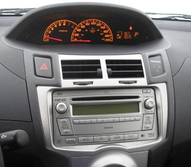 2005 F 150 Radio Wiring Harness 2005 Wiring Diagrams For Automotive further Connect Gs1150 Stator Harness To Gs1100 Wiring as well 1996 Lexus Es300 Thermostat Location together with 2009 Toyota Camry Electrical Wiring Diagram furthermore C er Wiring Harness For A 1997 Toyota T100. on 1998 toyota camry radio wiring harness