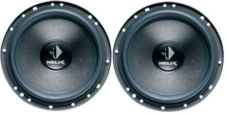 helix radia samochodowe czujniki parkowania anteny i. Black Bedroom Furniture Sets. Home Design Ideas