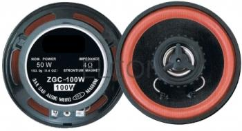 DAX ZGC-100W do VW Golf-3 +T4 +inne