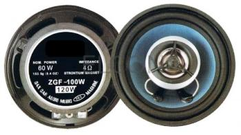 DAX ZGF-100W do VW Golf-3 +T4 +inne