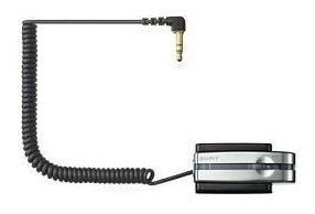 Sony Ecm 77 Wiring Diagram additionally Crutchfield Wiring Diagrams additionally Xplod Wiring Diagram also Sony Car Cd Player Wiring Diagram besides Wiring Diagram For Marine Stereo. on sony xplod car radio wiring diagram